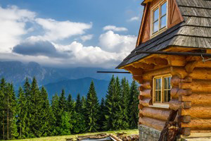 Book Your Perfect North Yellowstone, MT Cabin Getaway :: Discover a hand-picked selection of cabin resorts, rentals, and getaways in North Yellowstone, MT.